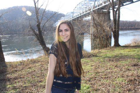 Lauren Kronzer