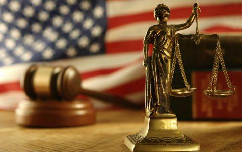 Privilege in the judicial system