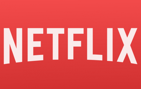 A guide to all the new Netflix originals shows and movies coming out in December