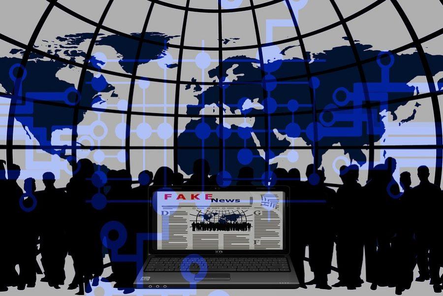 Photo courtesy of pixabay.com via Creative Commons