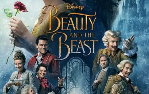 "A review on the new live-action ""Beauty and the Beast """