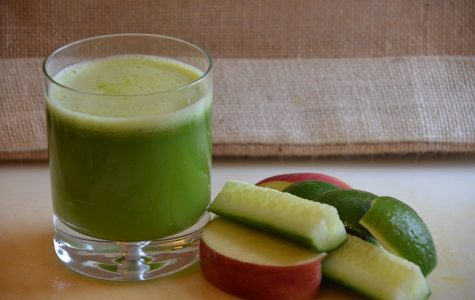 Juicing: what is it?