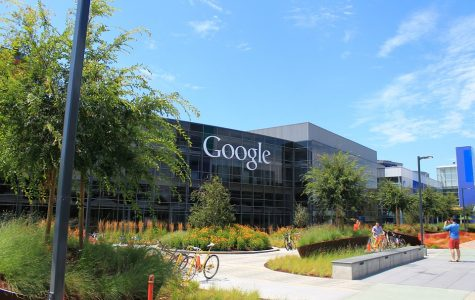 Leaked Google memo causes overwhelming outrage