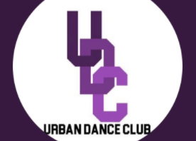 Urban Dance Club takes Battlefield by storm
