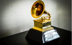 Battlefield students make GRAMMY predictions
