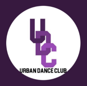 Urban Dance Clubs takes Battlefield by storm