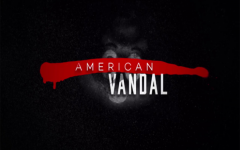 American Vandal returns
