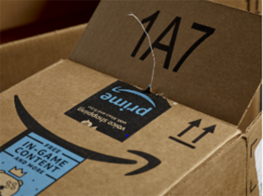 Amazon+Prime+packages%0A%0APhoto+courtesy+of+Flickr+via+Creative+Commons