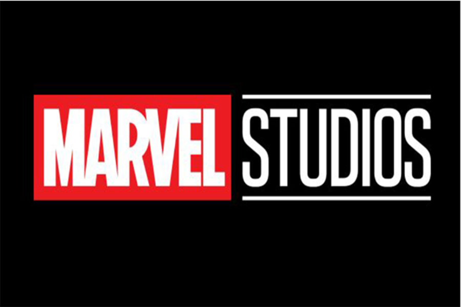 Marvel Studios Logo. Photo courtesy of Wikimedia Commons via Creative Commons.