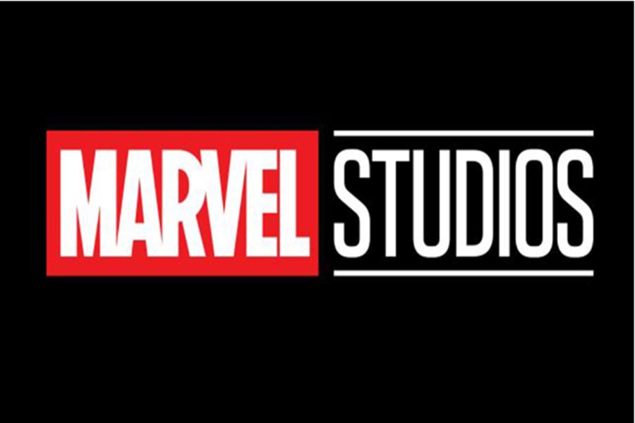Marvel+Studios+Logo.+Photo+courtesy+of+Wikimedia+Commons+via+Creative+Commons.%0A%0A