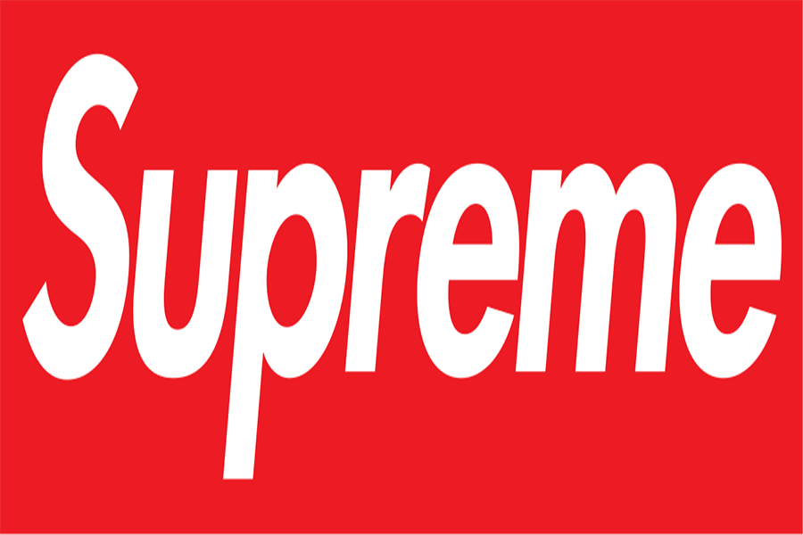 The+classic+supreme+logo+seen+on+stickers%2C+clothing%2C+and+other+items.