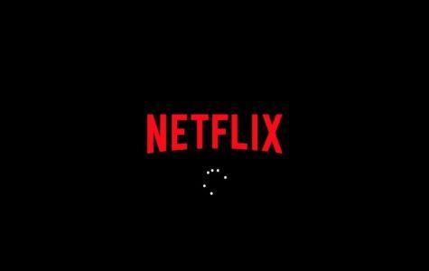 Netflix's losses