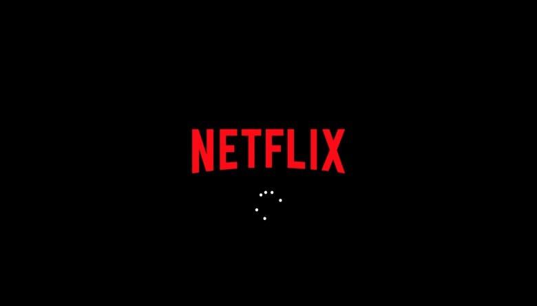 The+New+Netflix+logo.+Photo+courtesy+to+Windows+Report+via+Creative+Commons.