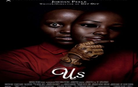 Us the movie