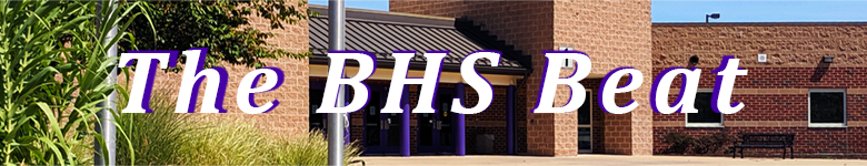 The Student News Site of Battlefield High School