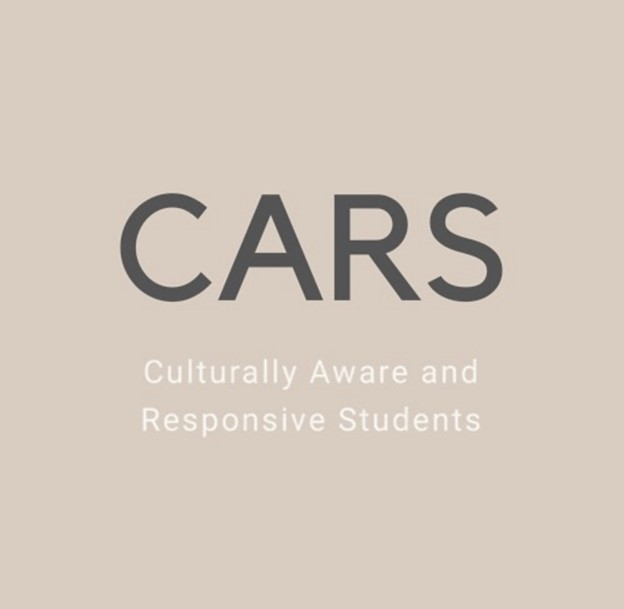 Battlefield CARS logo